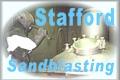 Staff Sand blasting (DUR) LF