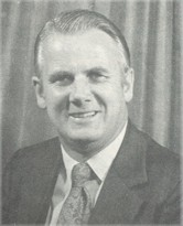 Griffiths RevJohn