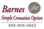 Barnes Cremation