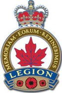 RoyalCanadianLegion